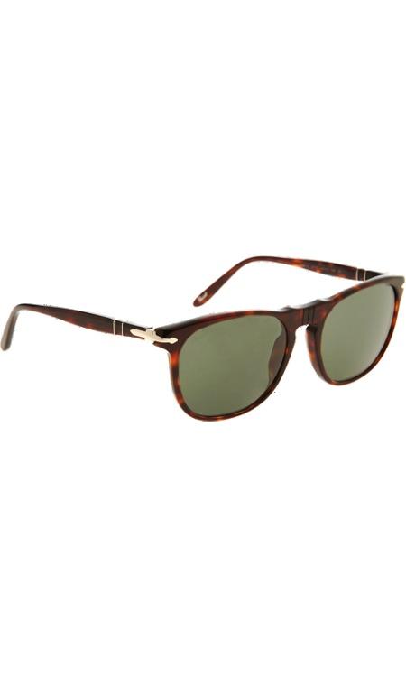 7ce4e5542a3 Persol 714 sunglasses   Boing Boing