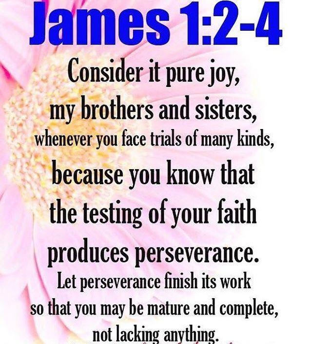 Reposting @a_captive_of_yhwh: #spiritual #faith #faithful #ParentingInChrist #Christian #Jesus #PArentingTips #persistence