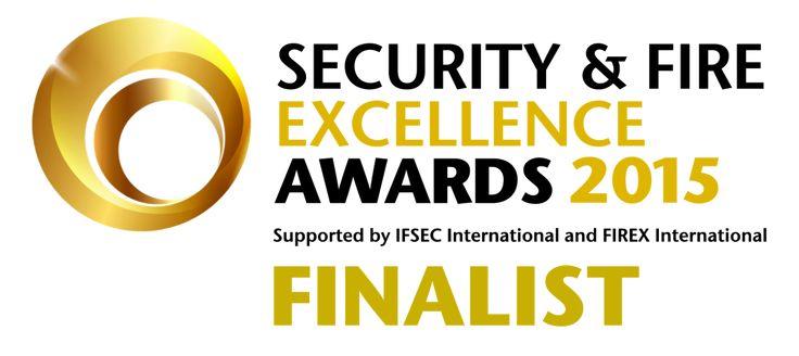 http://www.sgcsecurityservices.co.uk/door-supervision-sia-licence/ security supervision licence