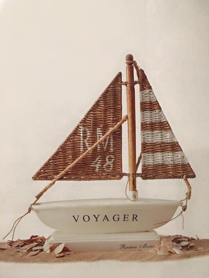 RM48 yacht