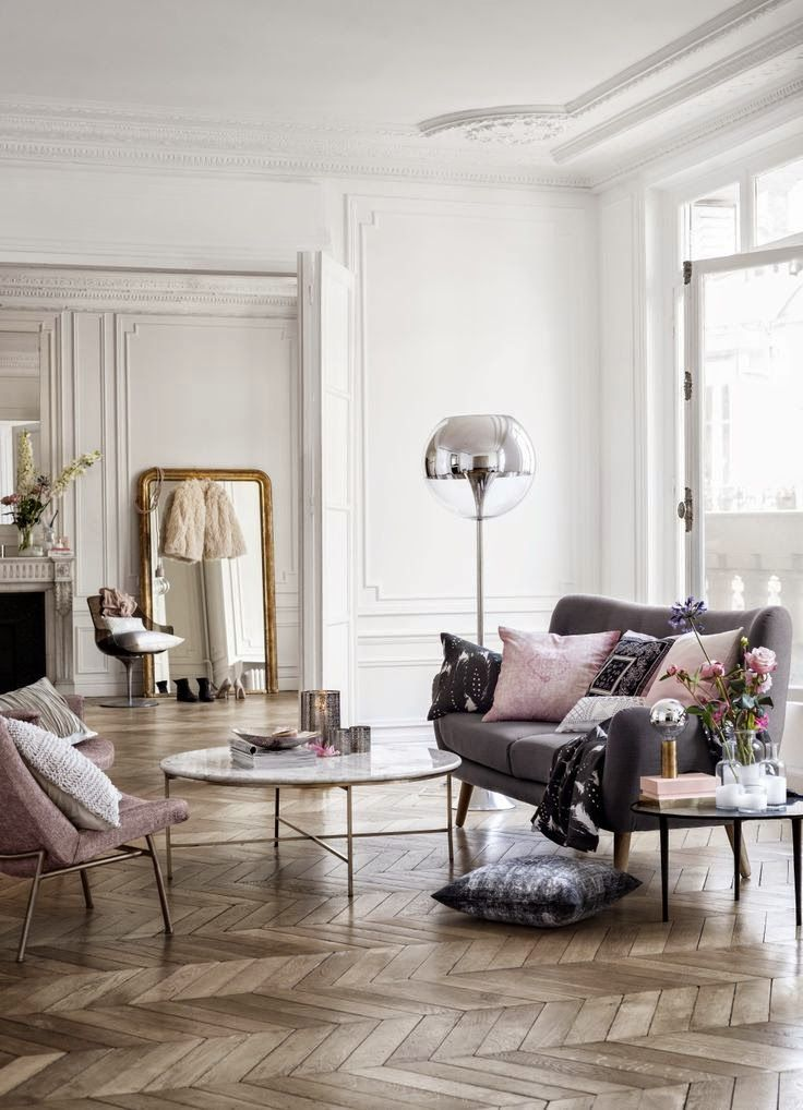 5346 best   iNTERiORS  images on Pinterest Living spaces