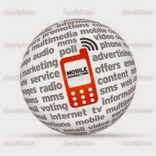 Mobile Advertising agencies immediately connect your business and services with your targeted clients in short amount of time.  If you are planning to promote your brand at flexible budget then mobile marketing is perfect option.