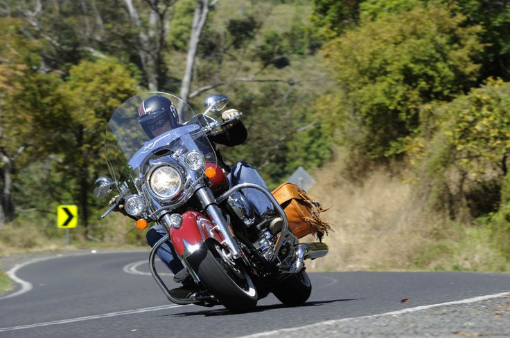 Indian Chief Vintage: http://motorbikewriter.com/indian-chief-classic-vintage-review/