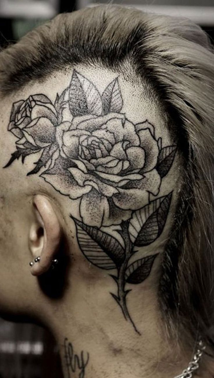 best tatto ideas images on pinterest scribble tattoo ideas and