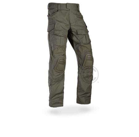 Crye Precision G3 Combat Pant Crye Pants - 3