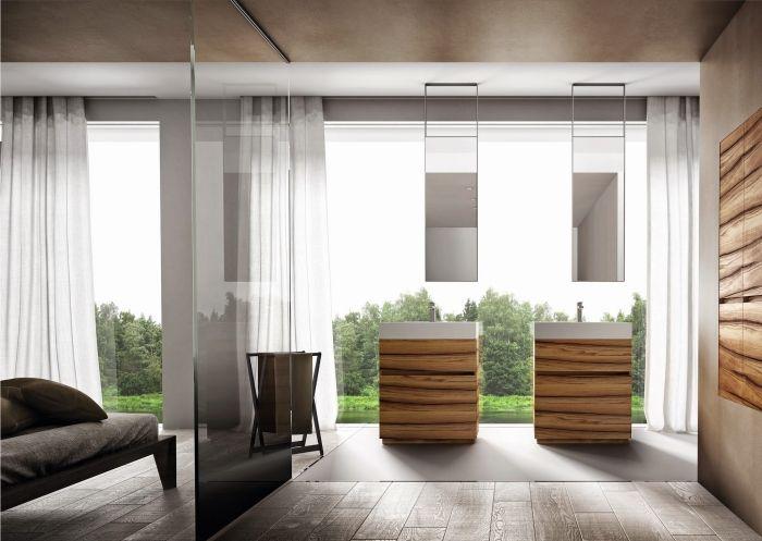 25+ best ideas about meuble italien on pinterest | artisanat de ... - Meubles Design Italien Discount