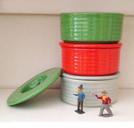Top Kitchen Gadgets 157 best go go kitchen gadgets!   the frontier femiknowlogist