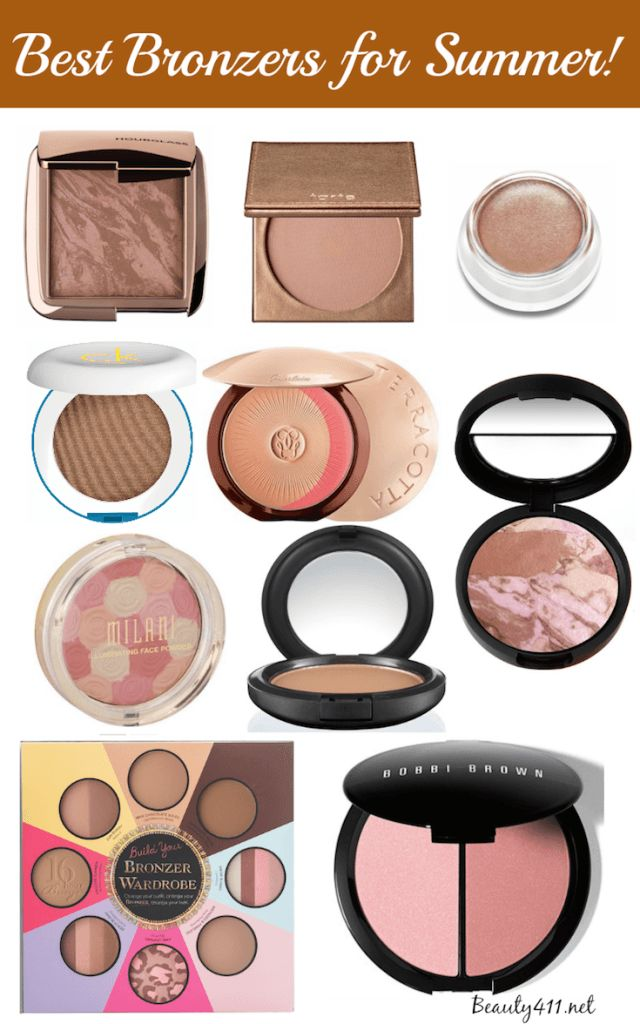 26 Best Images About Sunny Makeup On Pinterest