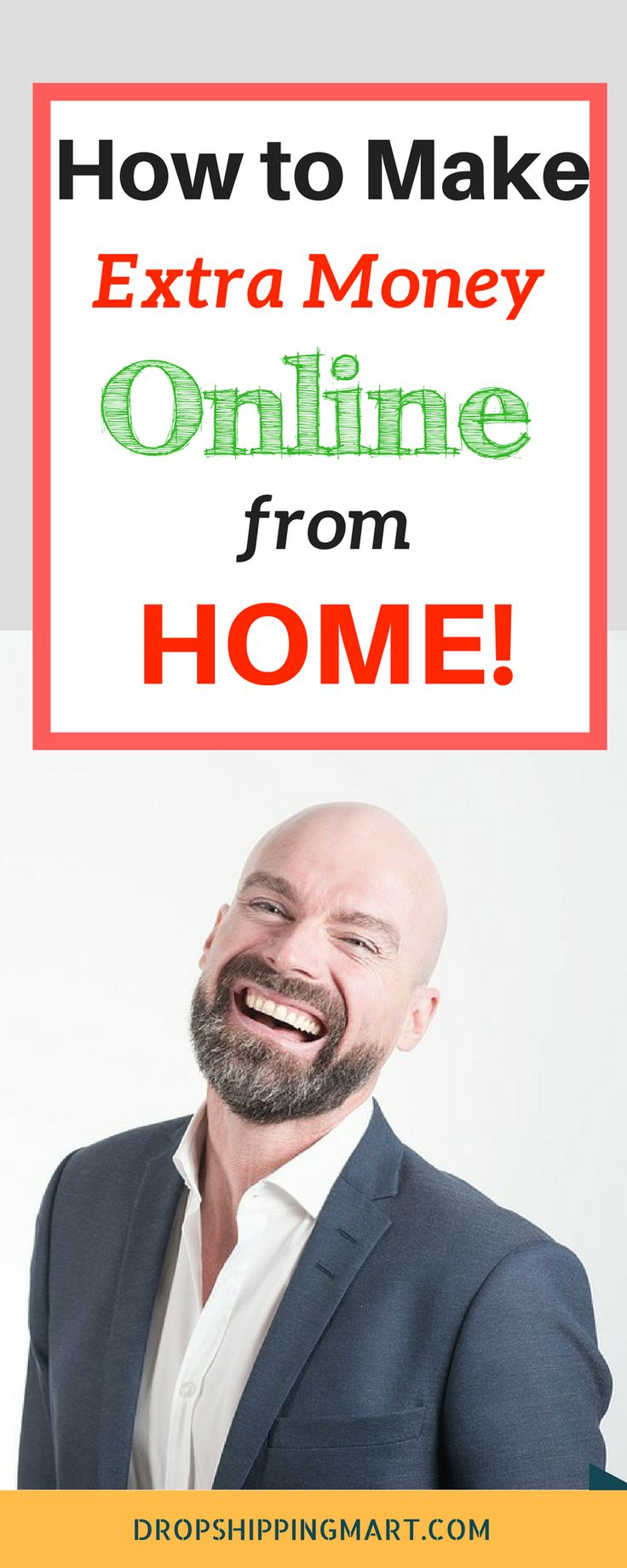 Image Result For The Best Home Based Business Ideas For Stay At Home Moms