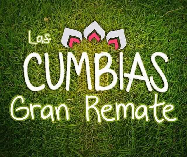 Estamos a punto de REMATAR completamente nuestra 1ra COLECCION!!! | Las CUMBIAS