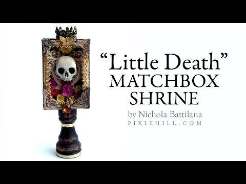 Nichola Battilana - YouTube