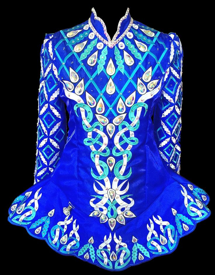 11 Best Kirsty Blair-McCarthy Irish Dancing Dresses Images On Pinterest | Costumes For Sale ...