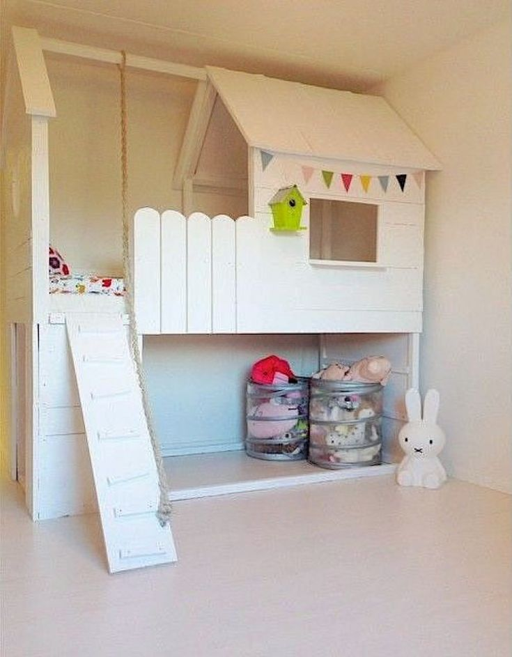 Best 25+ Ikea childrens beds ideas on Pinterest | Childrens space bedrooms,  Beds for kids girls and Kids bed furniture