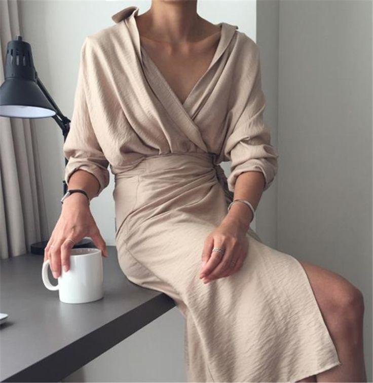 Kleidung Frauen Panosundaki Pin