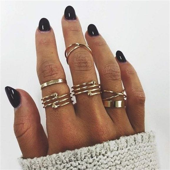 Top Expensive Jewelry Brands Best Jewelry Accessories Stores The Jewelry Gallery Westfield Indiana Xo Jewelry The Weeknd Instagram Quotes