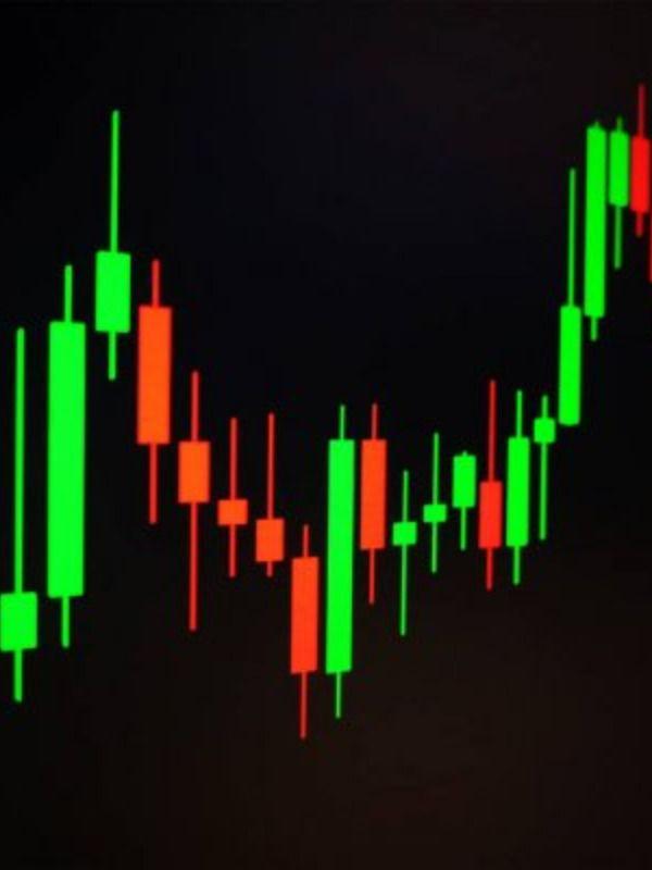 corretores de opções binárias regulamentadas portugal e se eu investir us € 10 em bitcoin associação comercial criptomoeda da flórida