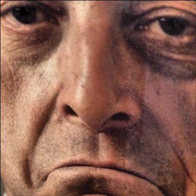Thurston Moore and John Moloney: Full Bleed – Caught on Tape | Christian B. Carey