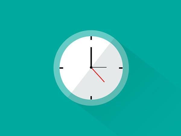 İş saatlarımız: Bazar ertəsi- Cümə günləri saat 09:00-19:00-dək,  Şənbə günü 10:00-17:00-dək. #iService