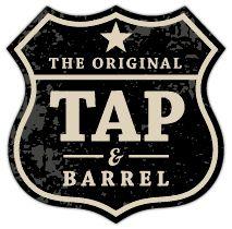 Tap & Barrel 1 Athletes Way, Vancouver