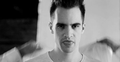 I got: Brendon Urie ! Who Should Be Your Musical Hang Out Buddy? You would definitely hang out with Brendon Urie. He would take you somewhere low-key and smokey and you would talk about bachelorhood and all things pop punk.