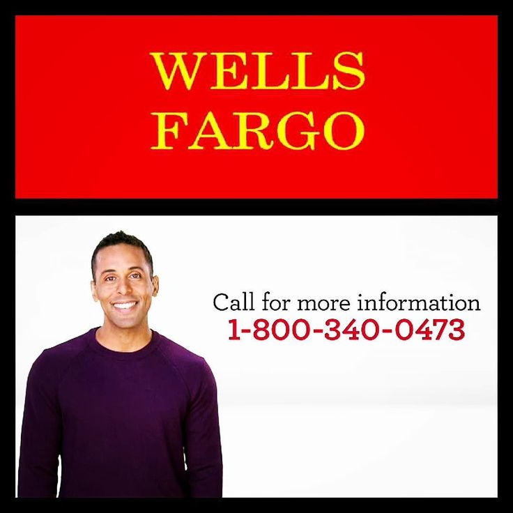 #SundayFunday: Noticed that the 4th and final Escrow Series video in which I am the host was just posted on the @WellsFargo website. Love doing these videos!  #ActorsLife  WELLS FARGO SITE (all videos): http://ift.tt/2lay1ge  VID ON MY YOUTUBE: https://youtu.be/G2764Vf-nHw  #OnSet #SetLife #face #makeup #bts #TagsForLikes #work #filming #sweater #workingactor #actor #purple #fashion #passion #muscles #star #nightlife #photooftheday #hollywood #mancrush #instagood #sexy #SanFrancisco…