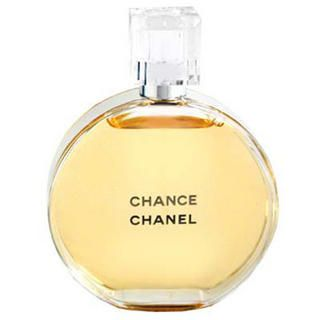 Men love thisFavorite Perfume, Toilette Sprays, Chances Eau,  Essence, Chanel Perfume, Toilet, Favorite Scented, Water, Chanel Chances Perfume