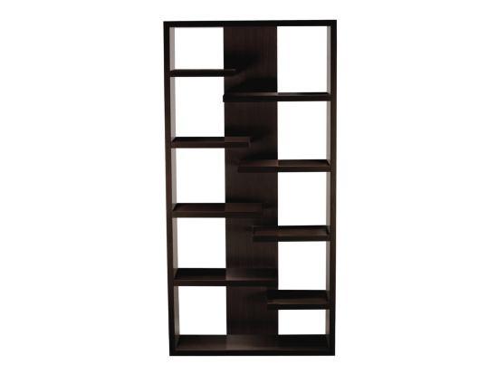 Black Bookcase   Value City Furniture #VCFwishlist