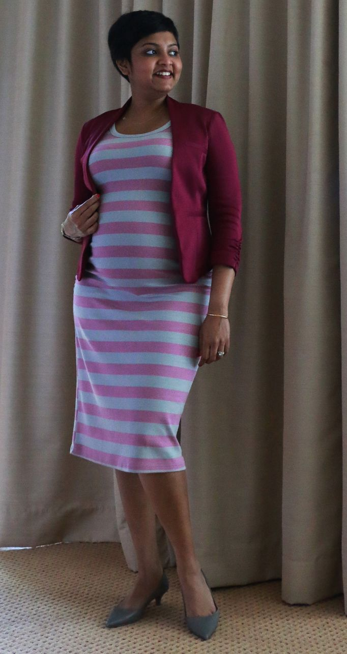 104 best maternity style images on pinterest maternity styles target liz lange maternity dress khols purple jacket prada pumps maternity outfit ideas ombrellifo Image collections