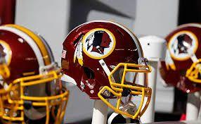 Football JunkieE: 2013 Washington Redskins Schedule