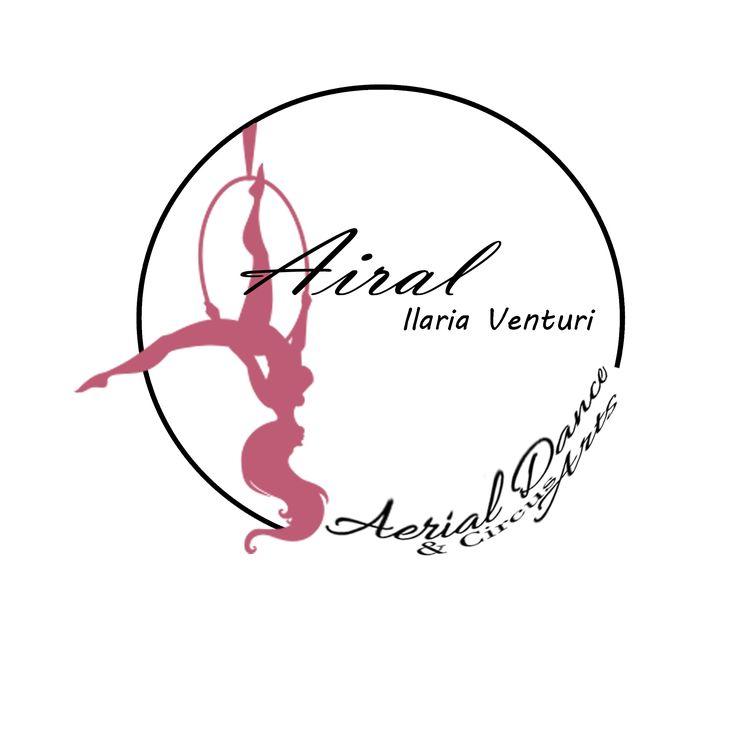 airal aerialsilks - ilaria venturi airal aerial silks  ilaria venturi  aerial silks aerial hoop cerchio aereo  tessuti aerei