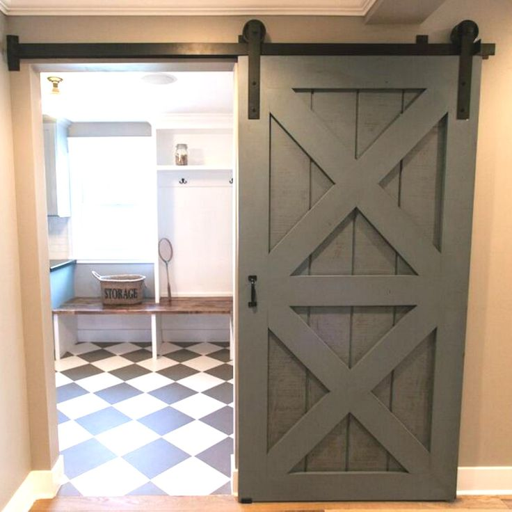 (Frete grátis) placa deslizante hardware porta do celeiro Rústico Do Vintage & porta Do Celeiro track sistema schuifdeur 4ft/5ft/pés/pés/8ft