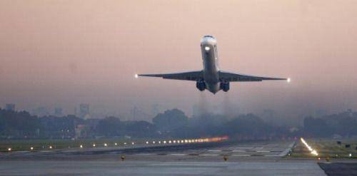 .@realDonaldTrump privatizaría control de tráfico aéreo...
