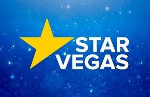 Revisión completa de StarVegas.es, casino online y apuestas deportivas.StarVegas Casino es un casino online que se dirige específicamente al mercado español y es relativamente desconocido por los jugadores. En si mismo combina una casa de apuestas y un casino en linea que ofrece juegos instantáneos, juegos de mesa, vídeo tragamonedas y clásicas, y una buena versión móvil del casino online. Las bonificaciones lucrativas, los depósitos instantáneos y el juego de estilo Las Vegas de alta…