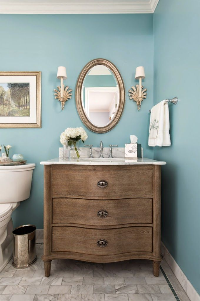 best 20+ turquoise bathroom ideas on pinterest | chevron bathroom