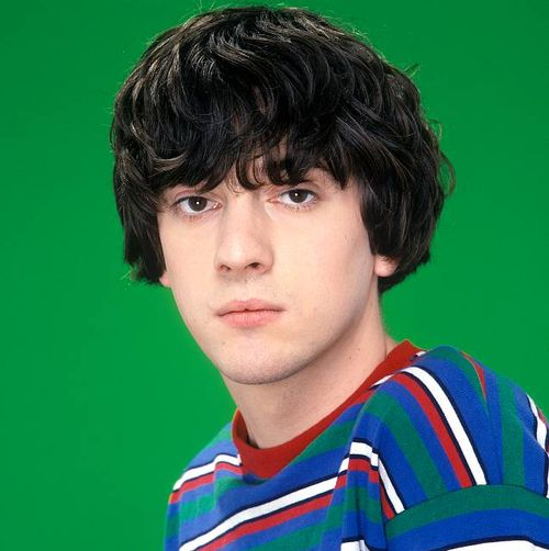 Graham Coxon, so young, so lovely