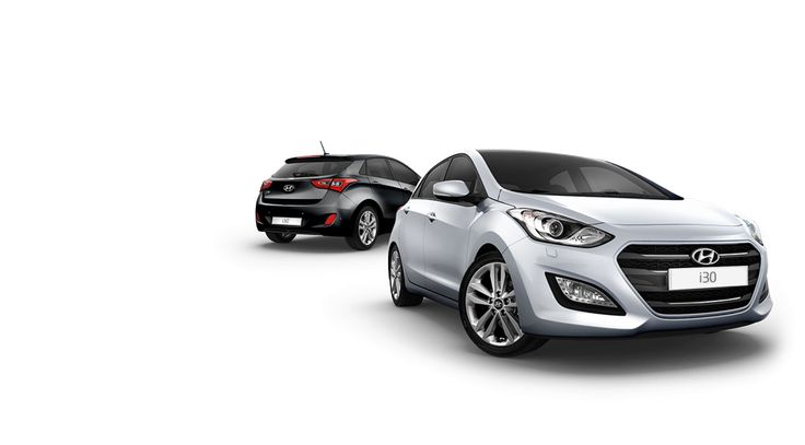 Get all new Hyundai car listings in Chandigarh. Visit QuikrCars to find great deals on new Hyundai cars in Chandigarh with on-road price, images, specs & feature details.