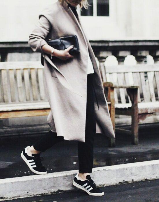 Adidas Originals Gazelle 2 - Womens