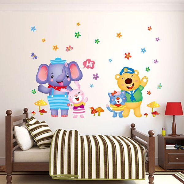 Mejores 1047 imágenes de Bebé Niño y Mama en Pinterest | Android ...