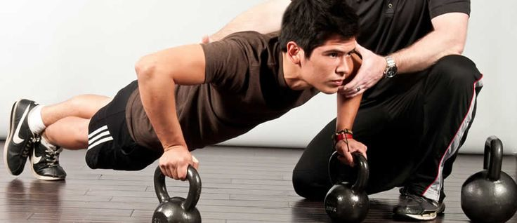 Make sure to identify the GOOD from the BAD when it comes to PERSONAL TRAINERS! http://fitness101.co.za/personal-trainers-the-good-the-bad-and-the-useless/?utm_content=buffer2ec69&utm_medium=social&utm_source=pinterest.com&utm_campaign=buffer