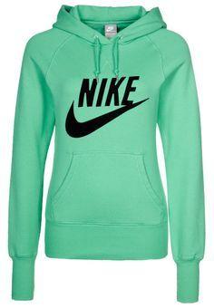 nike girls teen hoodies - Google Search