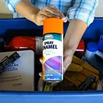 5 essentials for your DIY earthquake kit - Sunset