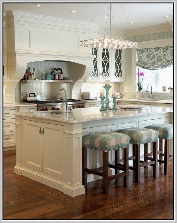 188 best home decor images on pinterest home decor for Bathroom remodel staten island