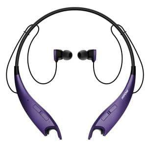 Top 10 Best Bluetooth Neckband Headphones in 2017 - BestSelectedProducts