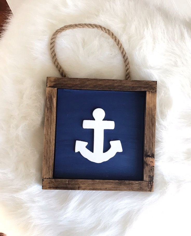 Popular Items For Nursery Decor On Etsy Baby Shower: 78 Best Ideas About Navy Nursery On Pinterest