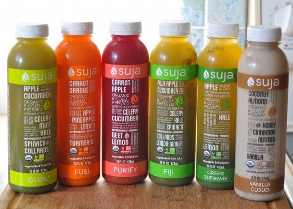 Best 25 suja juice cleanse ideas on pinterest suja cleanse suja juice 3 day cleanse giveaway via nutritious eats malvernweather
