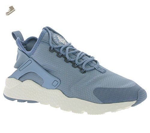 Downshifter 8, Chaussures de Running Femme, Gris (Wolf Grey/MTLC Dark Grey-Cool Grey-Black 006), 43 EUNike