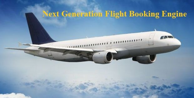 Within the current time Flight/Airline Reserving Engine is a key of success for consolidator/journey brokers. It's a environment friendly software program to handle all enterprise wants associated to on-line reserving of tickets, facilities and availability of flights. We're main subsequent technology #flight #bookingengine and we offer absolutely custom-made #B2B, #B2C, #B2B2C reserving engine for #journey and tourism trade.