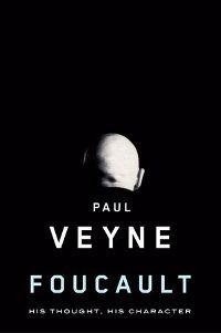 """""""A great friend, a great mind."""" Who was the real Foucault?  http://blogs.lse.ac.uk/lsereviewofbooks/2012/04/23/book-review-michel-foucault-his-thought-his-character-by-paul-veyne/"""
