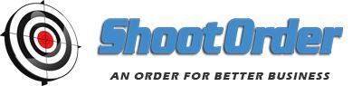 ShootOrder Logo