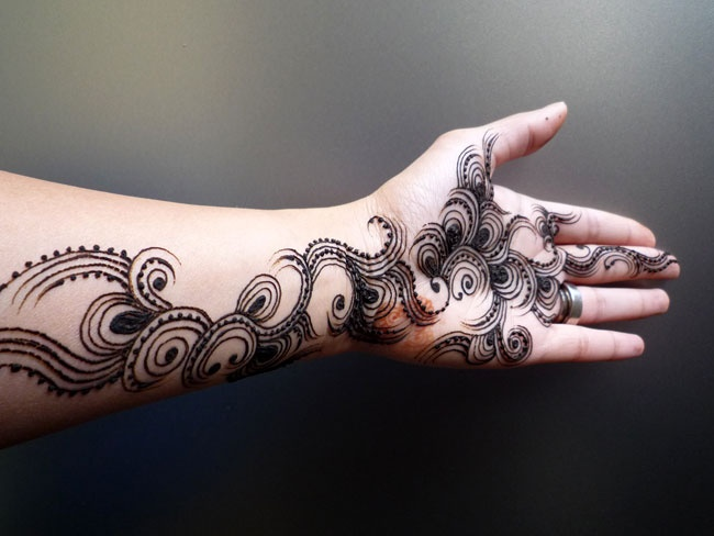 Mehndi Henna London : Best images about tattoo ideas on pinterest henna